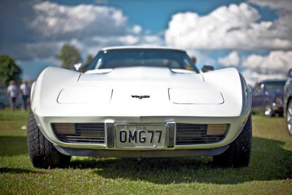 corvette-racing-car-roadster-sports-car-67546