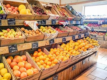 fruit-and-veg-homepage
