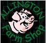 (c) Allingtonfarmshop.co.uk