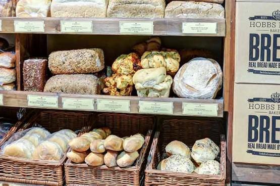 Bakery-Image-2