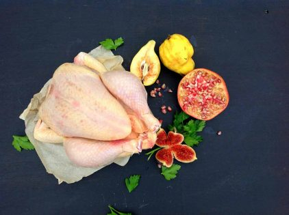 Locally-Reared-Free-Range-Chicken