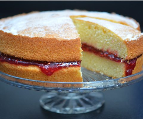 Victoria-Sponge-by-Jane-Hornby_small1
