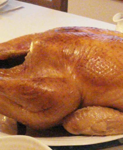 Whole-Fresh-White-Turkeys