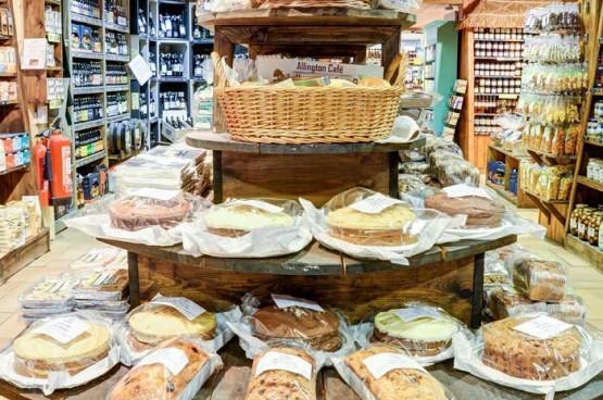 bakery-Image-3