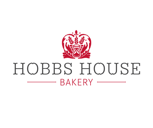client-hobb-house