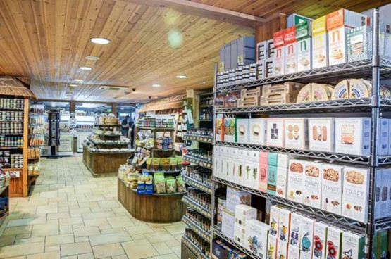 grocery-Image-3