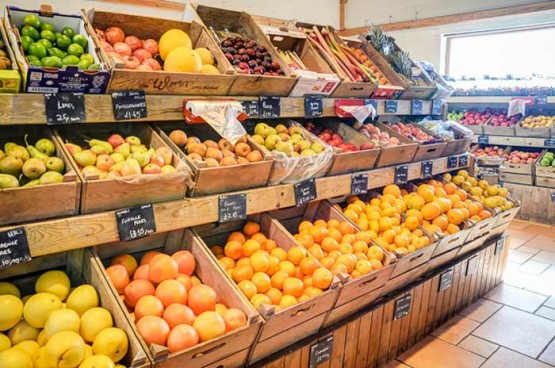 grocery-Image-4