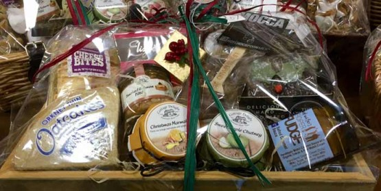 hampers-services