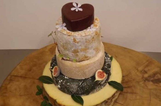 wedding-cheese-cake-2