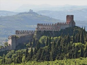 wine-of-the-month-Soave-Mito