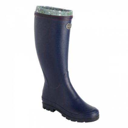 giverny-kew-wellington-boot-in-marine-i5775cb7960a93