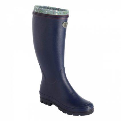 giverny-kew-wellington-boot-in-marine-i5775cb7960a93