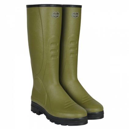 le-chameau-traqueur-neo-wellington-boot-vert-vierzon-i579b367d3af29
