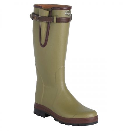 vierzon-50-boot-in-vert-vierzon-i5775cb5c691d0