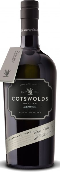 cotswolds-dry-gin-1
