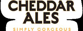 cheddar-ales-logo