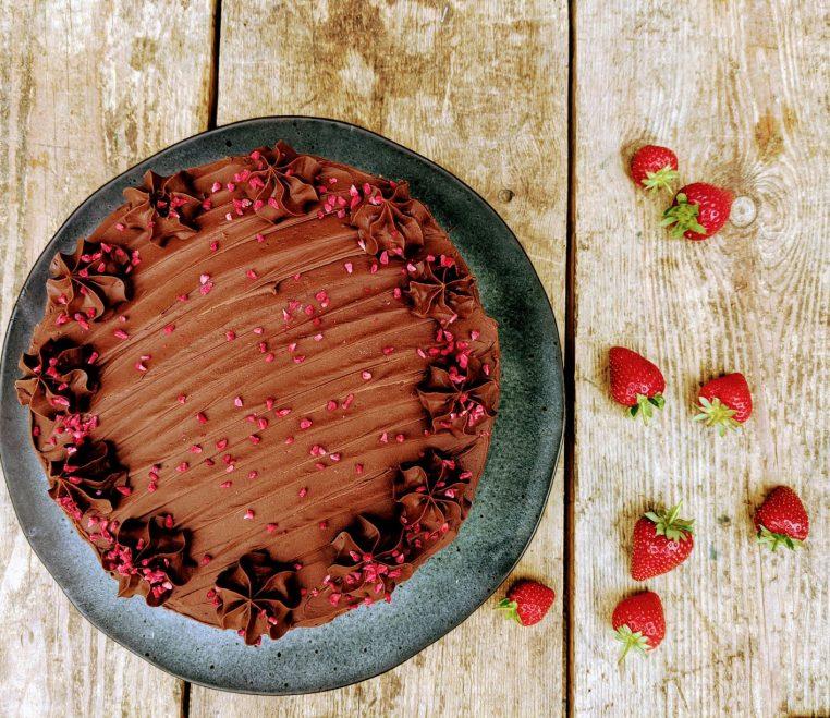 choc-cake-resized